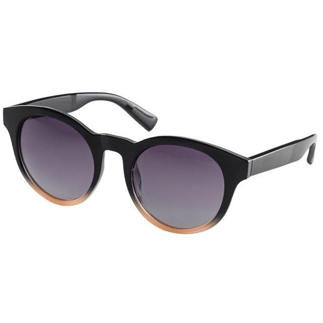 😎 Your new Pilgrim Sunglasses are waiting for you 😎  #pilgrim #pilgrim sunglasses #scandinaviandesign #scandicool #spring #springiscoming #lovewhatyouwear #stillwaterdesign #calgaryfarmersmarket #sunshine #shoplocal #yyc #calgary