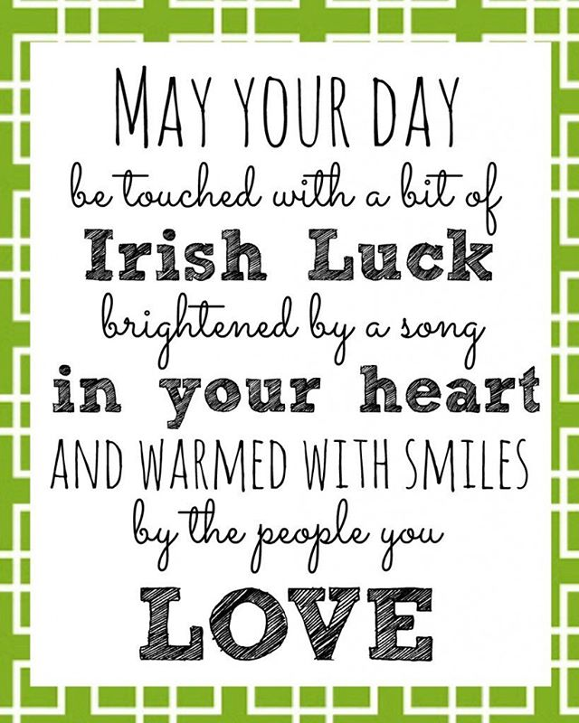 🍀 Happy St. Paddy's Day!🍀 #stpaddysday #irish #luck #lucky #stillwater #stillwaterdesign #calgaryfarmersmarket #yyc #yycliving #yycnow #shoplocal #calgary