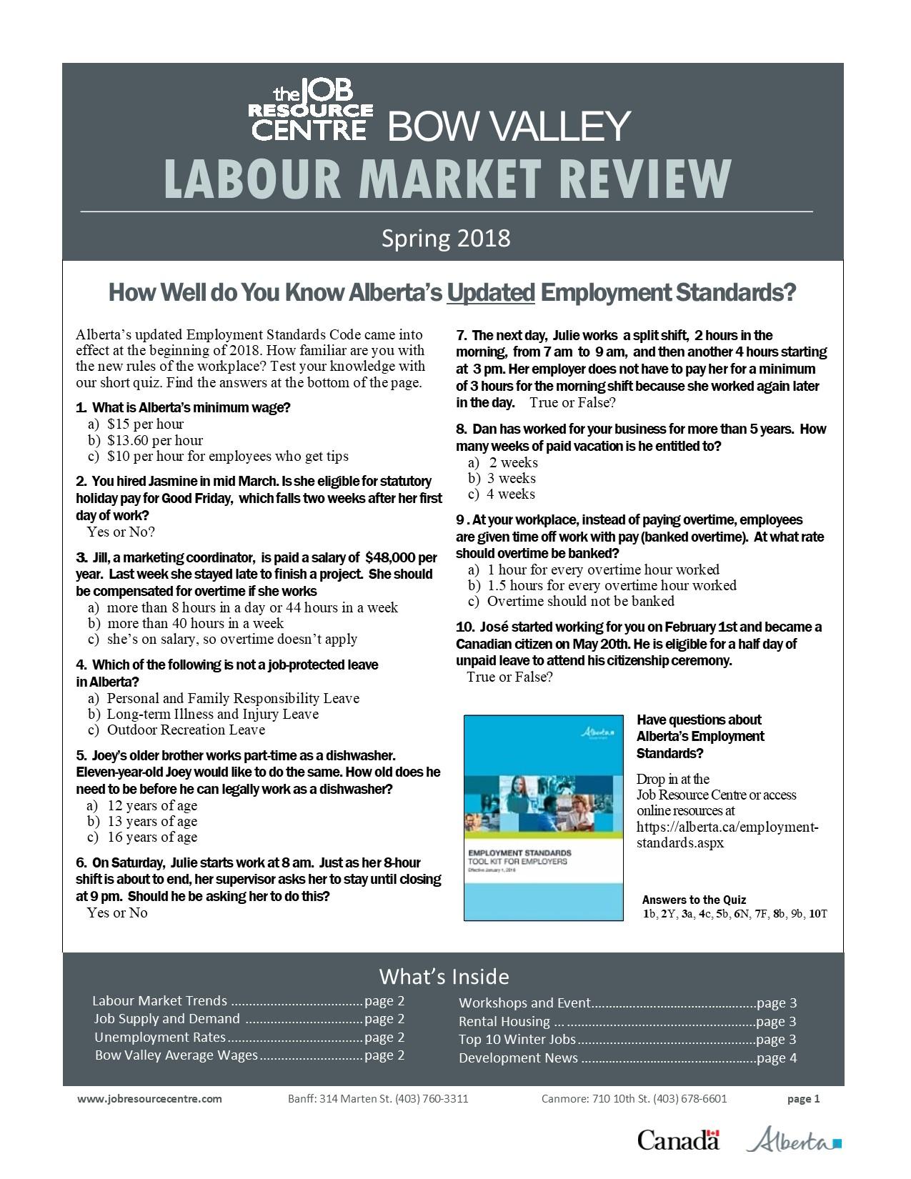 Job Resource Centre SPRING 2018 LMR.jpg