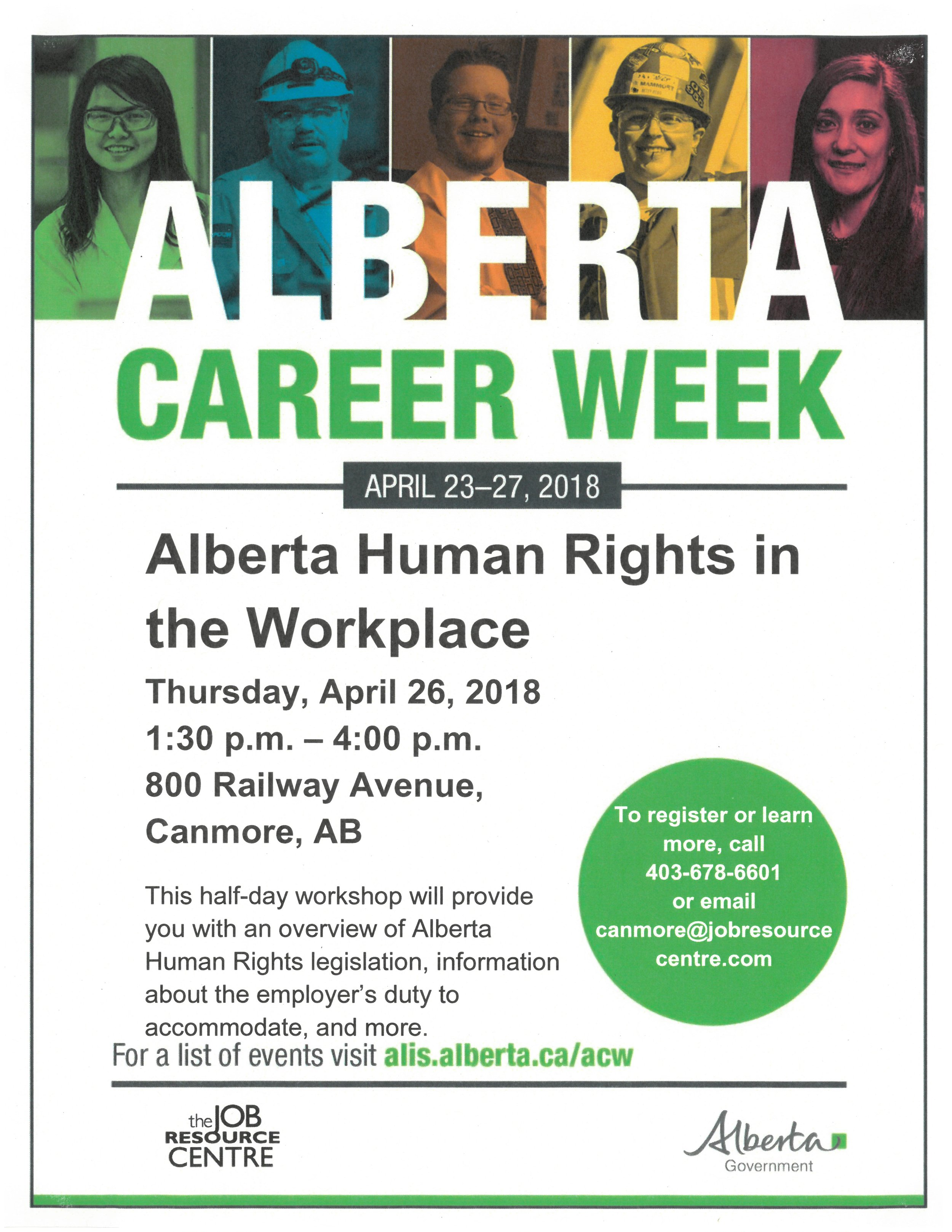 Alberta Human Rights in the Workplace.jpg