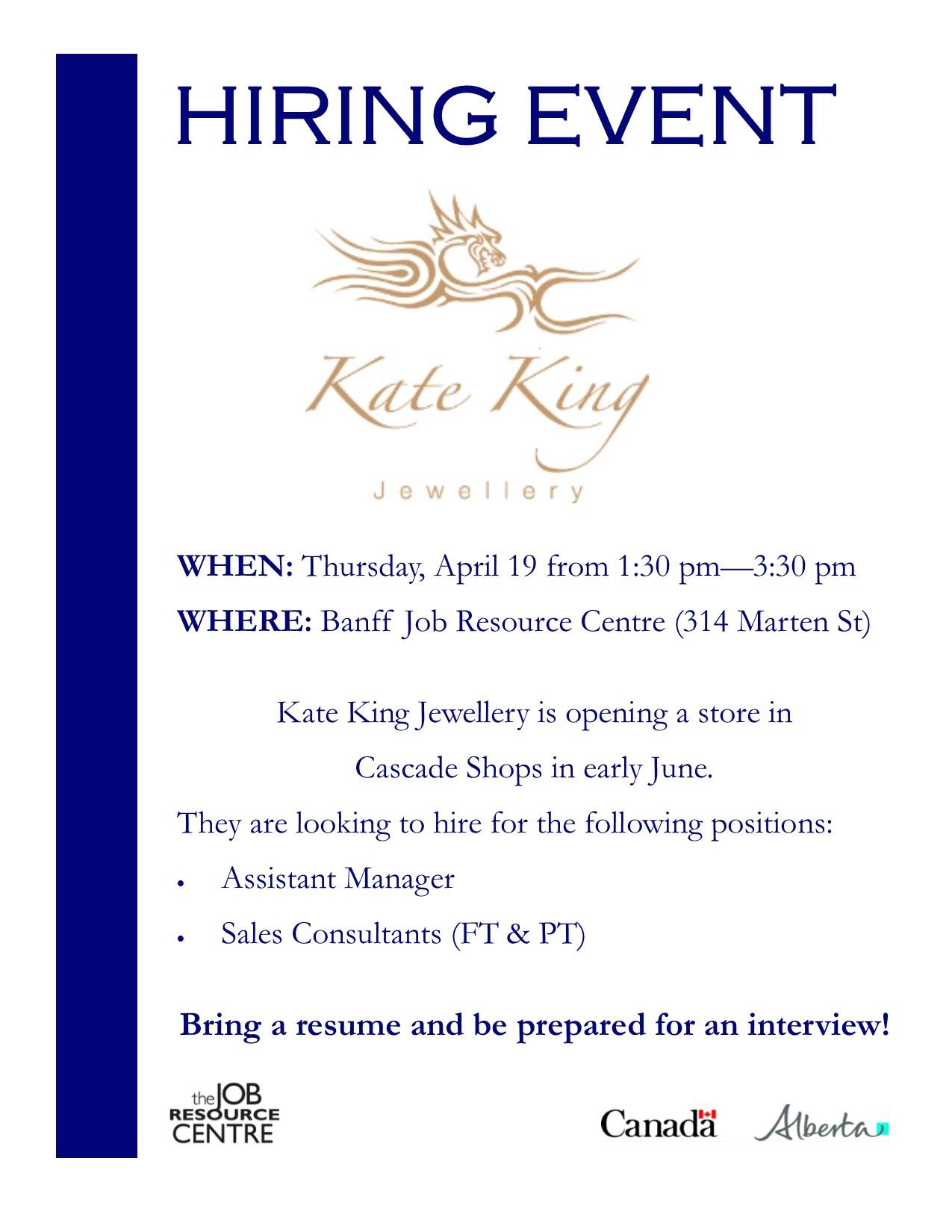 Kate King Jewellery Hiring Event.jpg