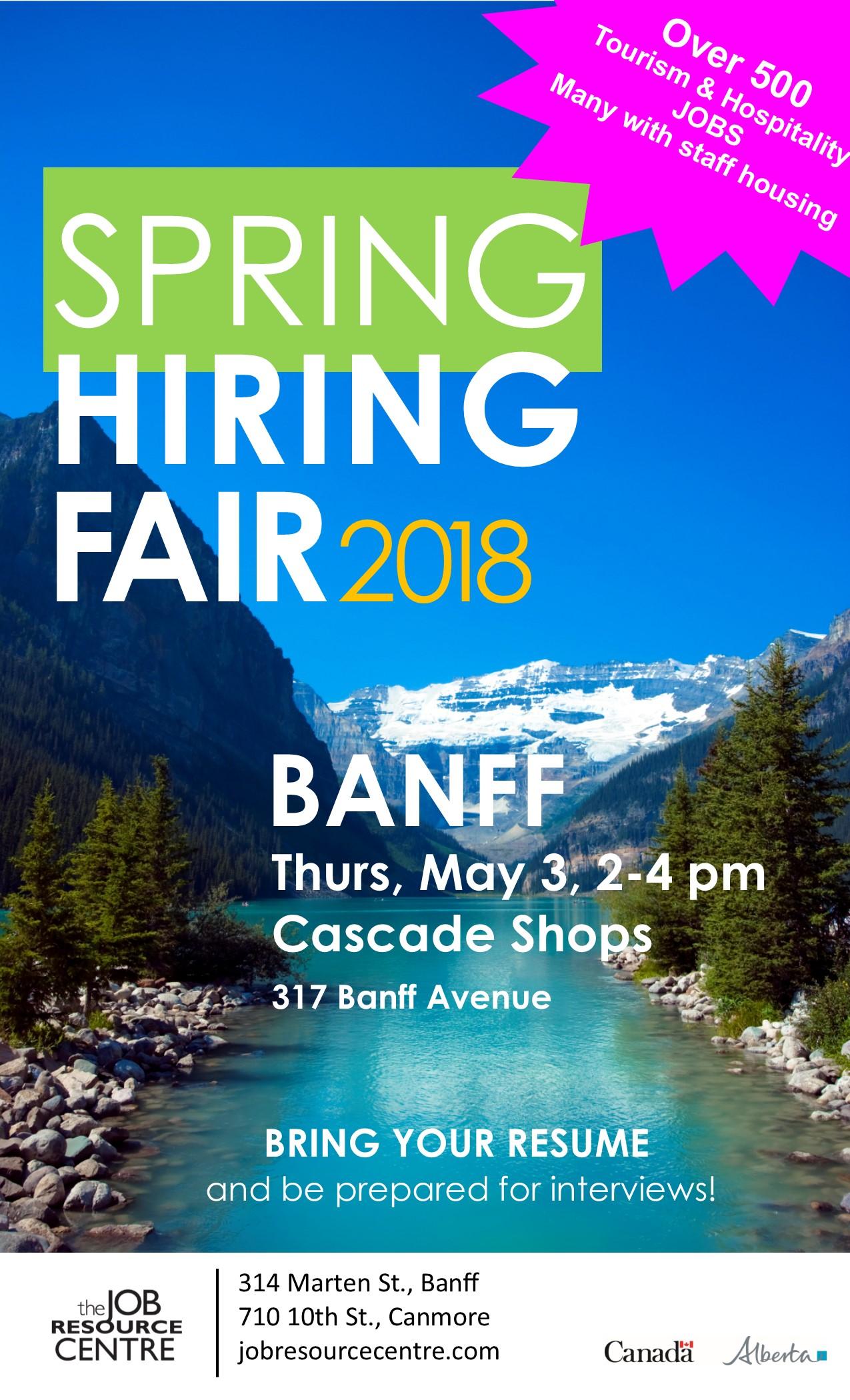 Banff Spring Hiring Fair Poster 2018 500.jpg