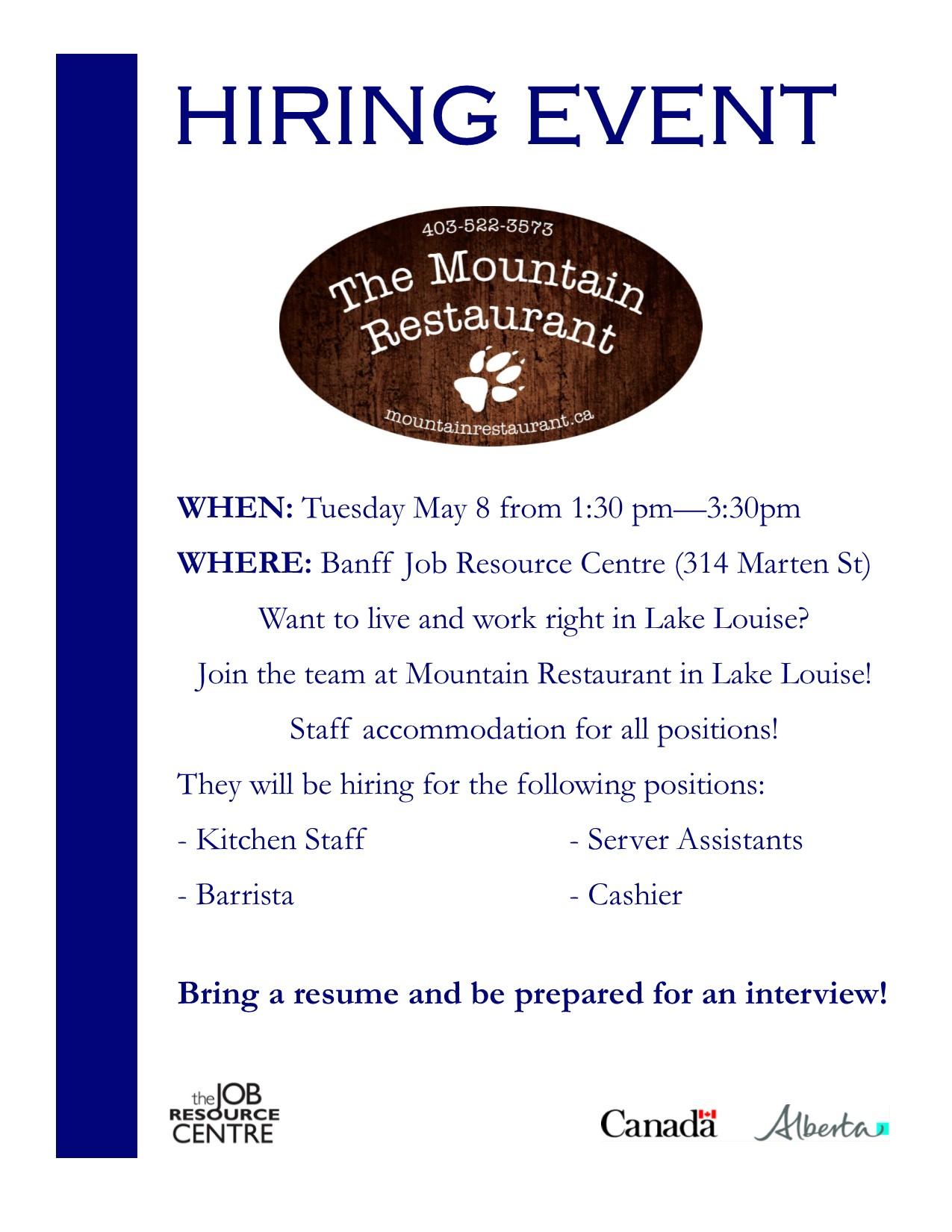Mountain Restaurant - May 8.jpg