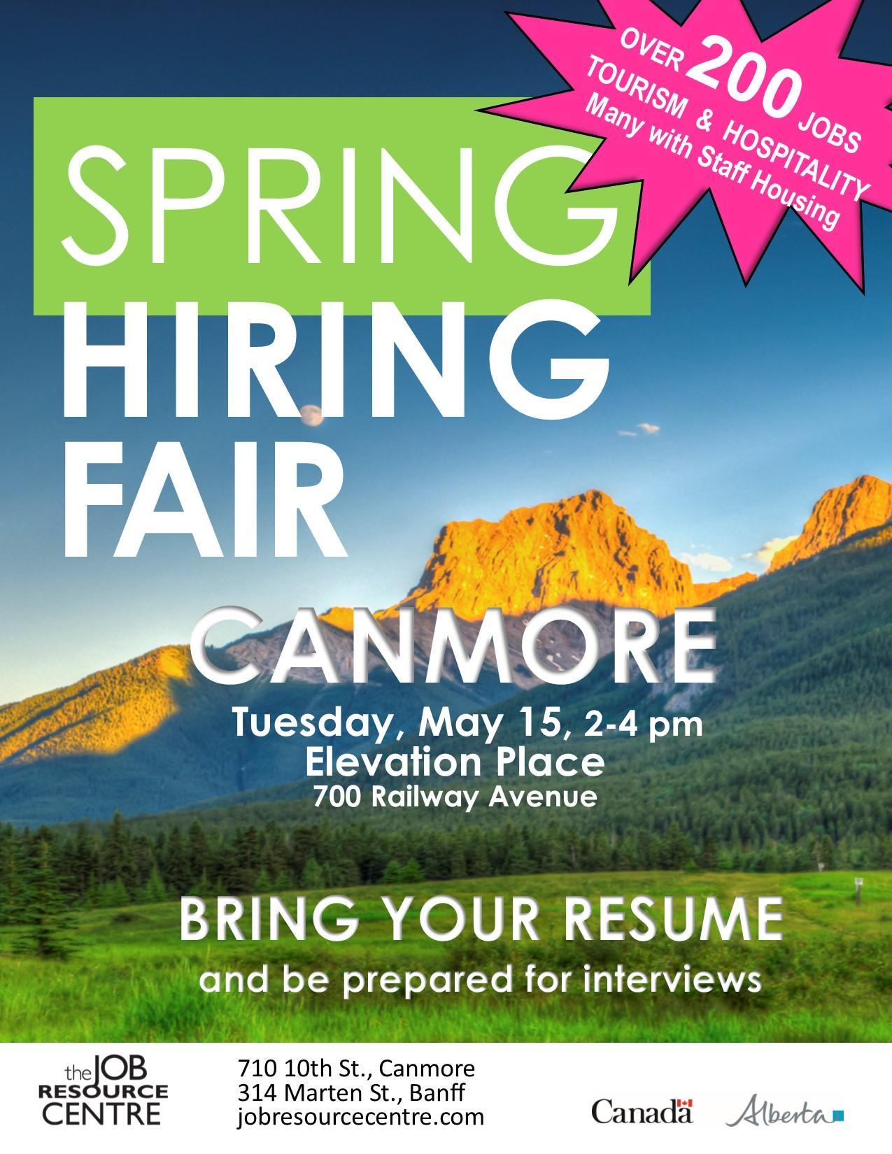 Canmore Spring Hiring Fair letter poster (1).jpg