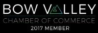BVCC-Member-2017-Black.jpg