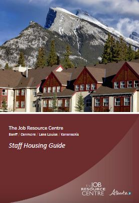 Housing guide cover 2019.JPG