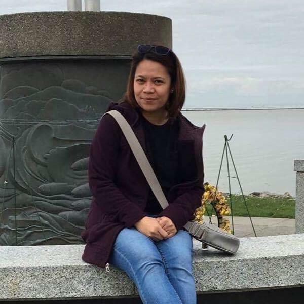 Centre Director: Riza Guevarra