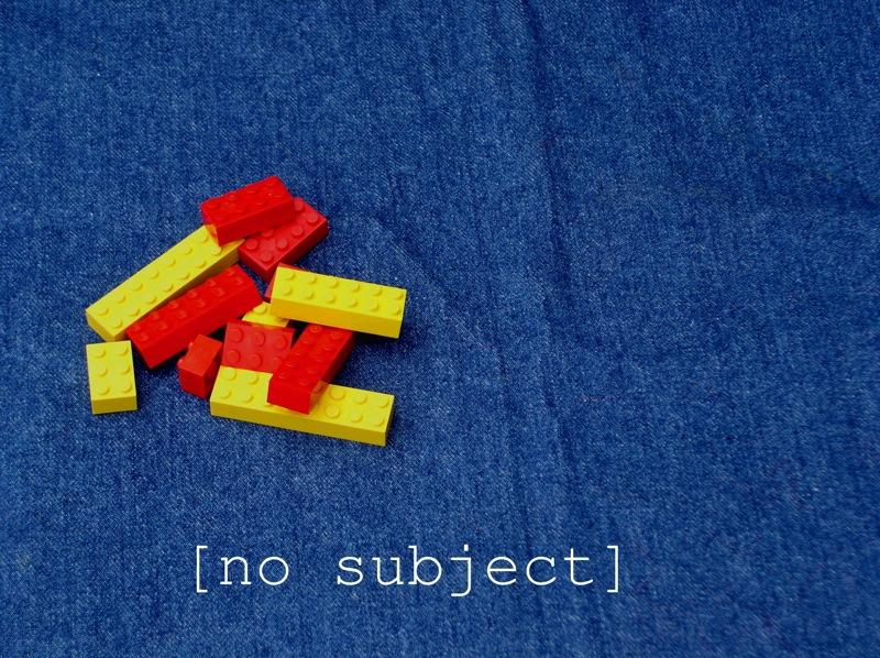 nosubject_CH.jpg