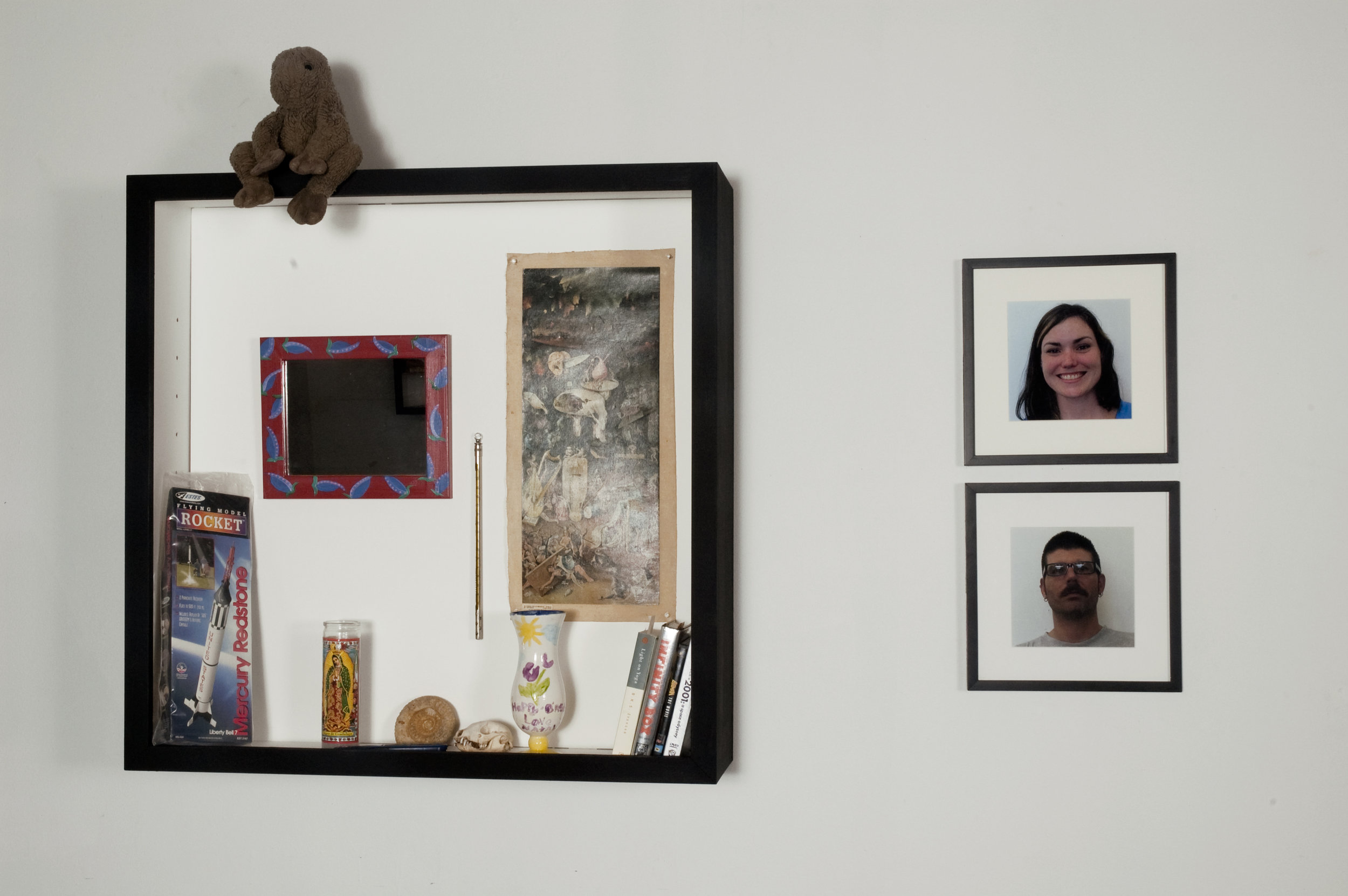 Shelf with Pics.jpg