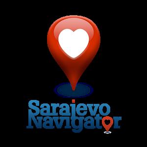 Sarajevo-Navigator.png