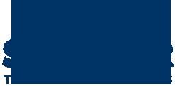 solazur-logo (1).png