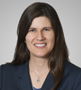 """We are honored that Adriana Riviere-Badell has joined the Committee to Elect Joe Perkins for Circuit Judge! Adriana is a partner at Kobre & Kim who focuses her practice on the areas of complex commercial and civil litigation, international judgment enforcement and asset recovery, and government enforcement defense. She also represents clients in intellectual property matters involving the technology sector in connection with trade secrets, copyright and patent disputes. She has significant experience in bank litigation and investigations, including serving as an independent examiner of an offshore bank, representing and litigating against banks in civil and criminal matters, and representing bank executives in civil and criminal matters. Adriana indicates that she joined the Committee because: [something like the following example, modified as you see fit, """"I have known Joe Perkins for over a decade, and he has consistently conducted himself in a way that demonstrates his diplomatic nature and integrity. For me, actions speak louder than words, and my observations of Joe over the past decade leave me no doubt that he will be an excellent Circuit Judge.""""]"""