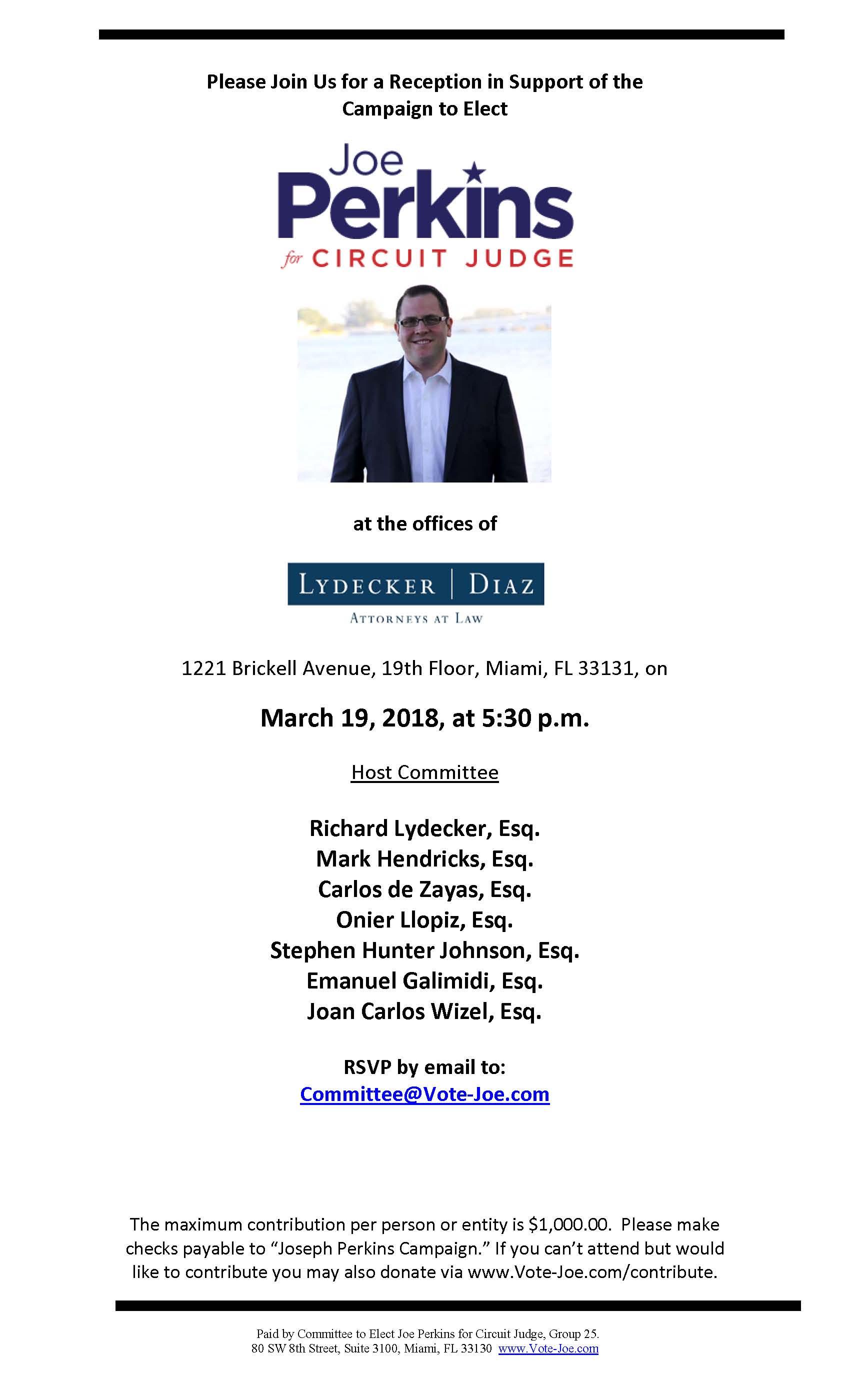 March 19 Lydecker Diaz Reception.jpg