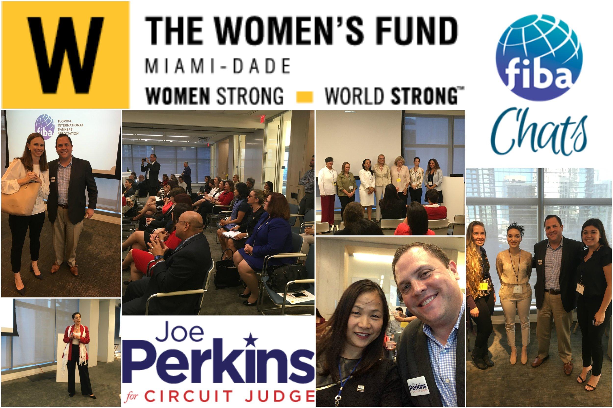 Women's Fund Collage.jpg