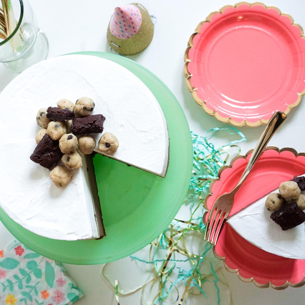 ice cream cake-00613.jpg
