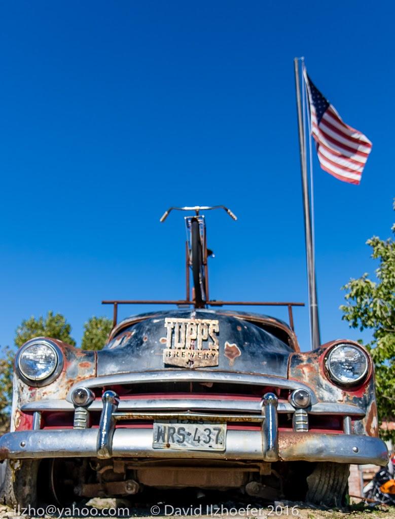 TUPPS Car.jpg