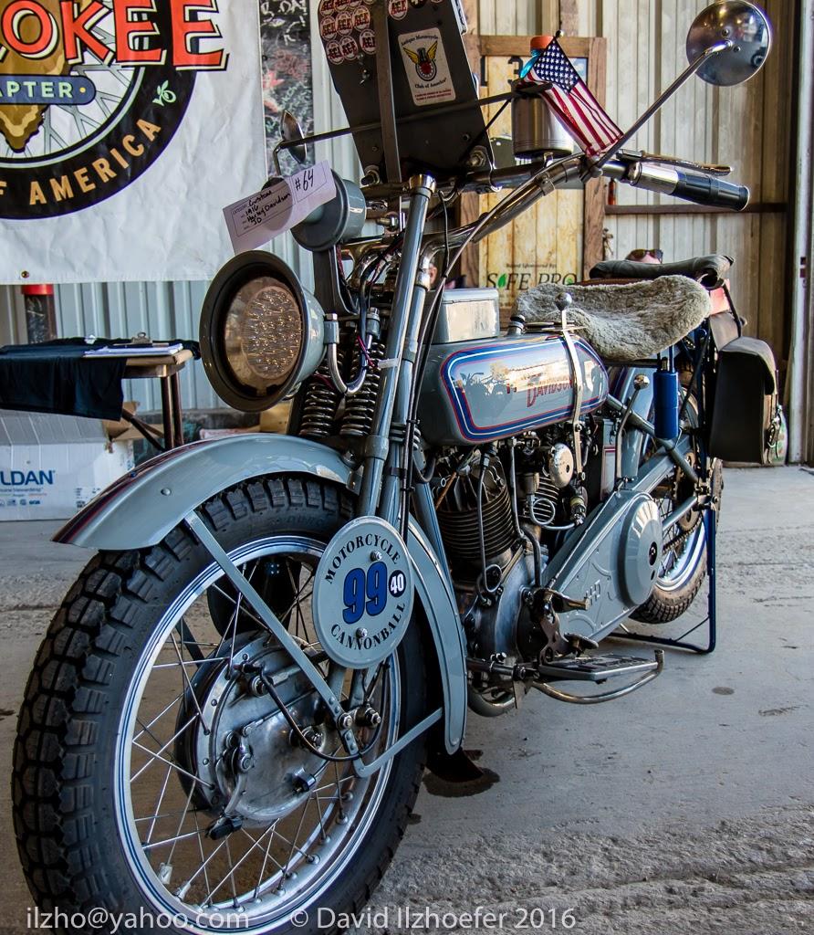 Vintage Motorcycle .jpg
