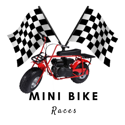 Mini Bike Race  Image - Website .png