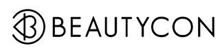 logos-beautycon.png