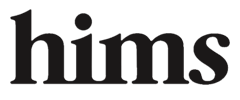logos-hims.png