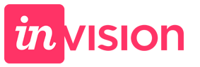 logos-invision.png