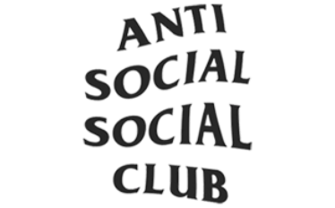 anti-social-social-club.png