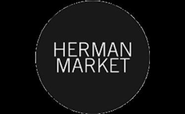 herman-market.png