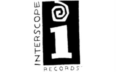 interscope.jpg