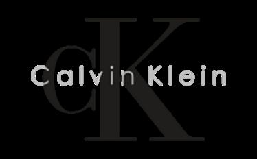 calvin-k.png