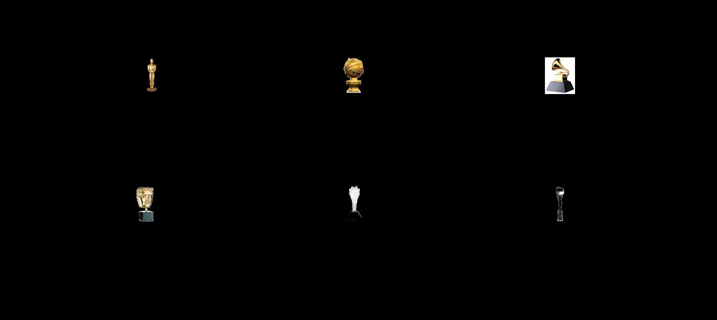 lala-award.png