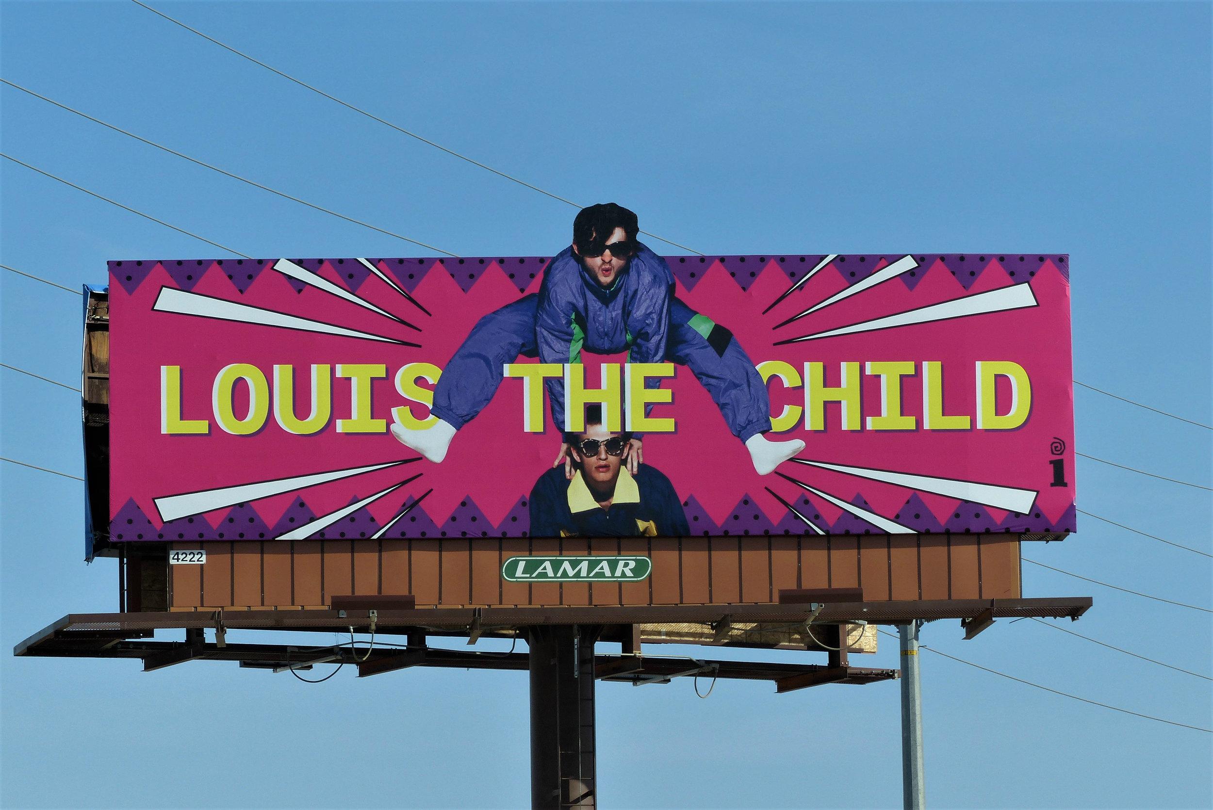 Louis the Child cl.jpg