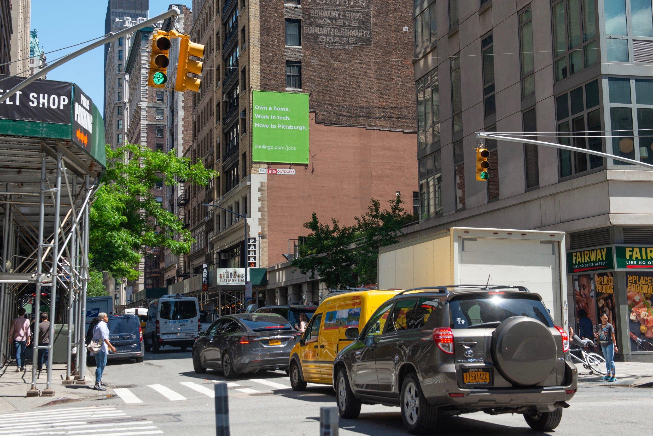 NY.W106_DUOLINGO_APPROACH3_052318.jpg