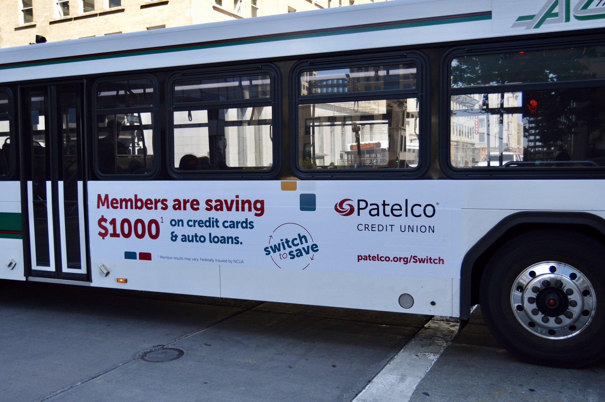 Patelco Credit Union - AC Transit - king 5.jpeg