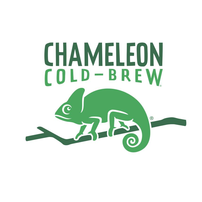 ChameleonLogo-2017 (1).png