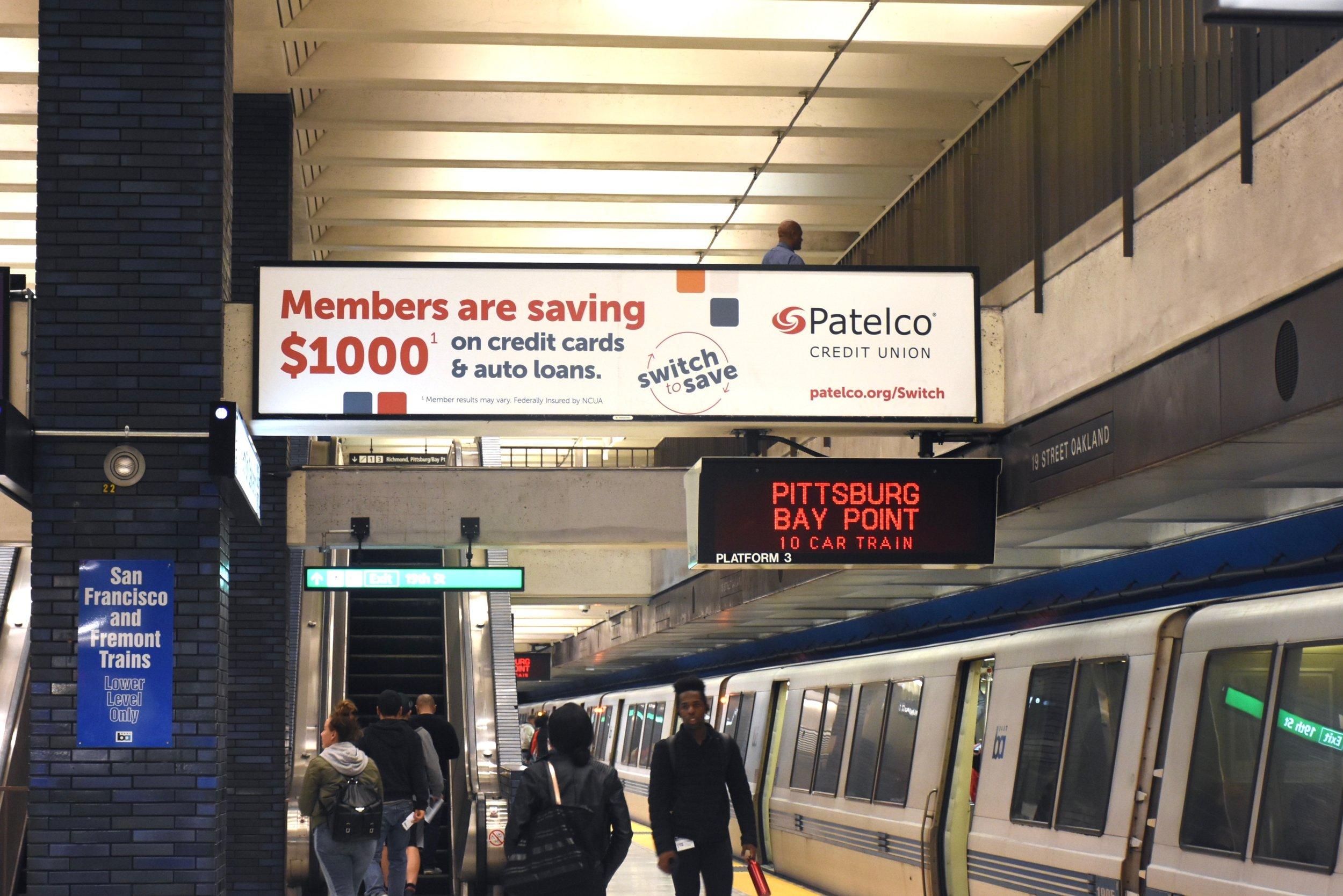 San Francisco_Rail_Rail King (30x144)_21821177_1003293.jpg