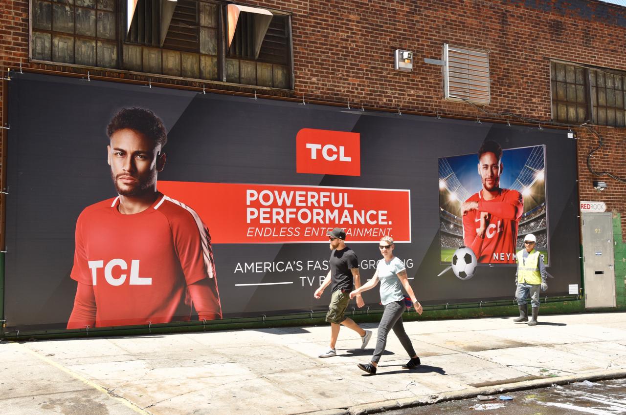 TCL_NY1294W (1).jpg