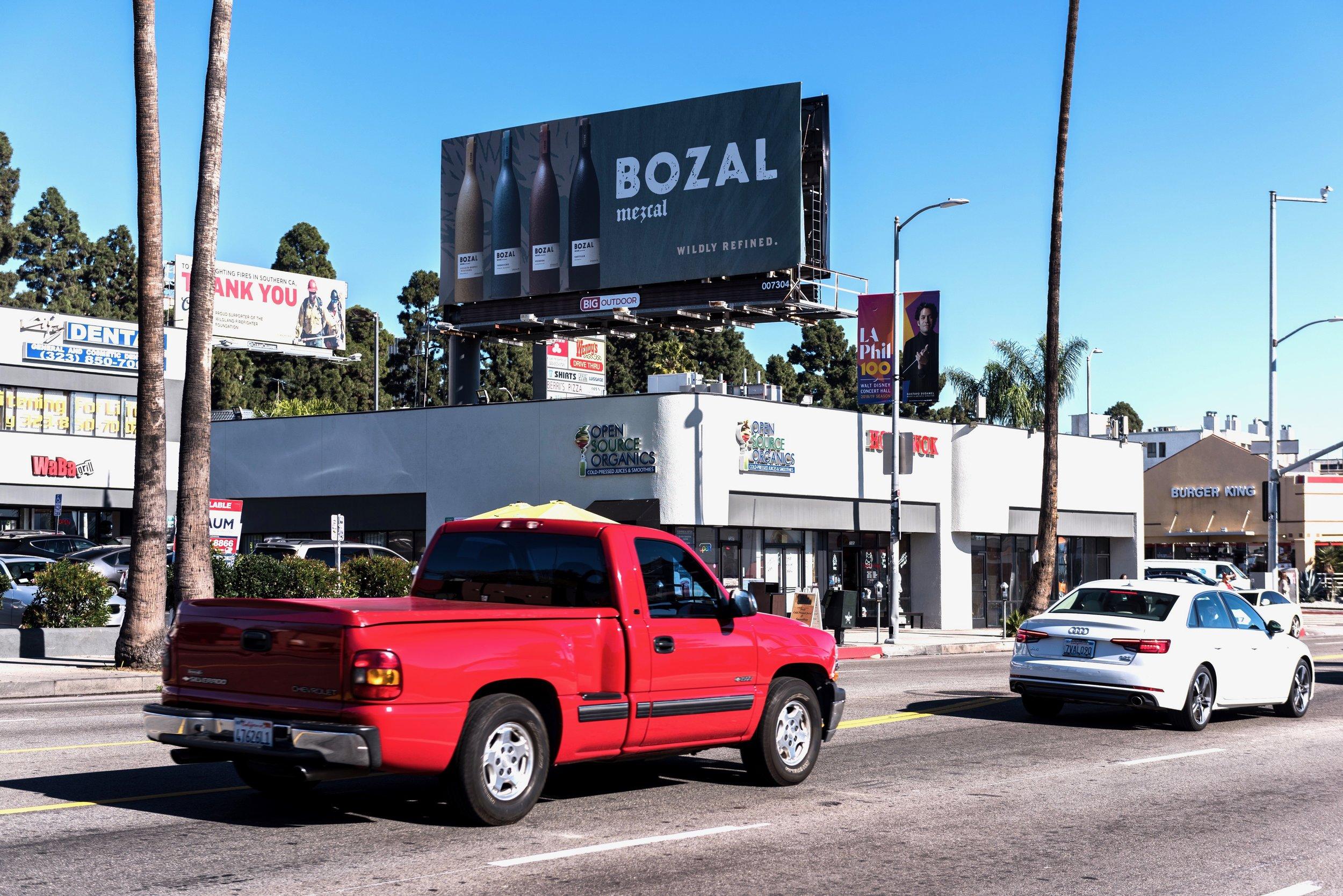 BOZAL (3 badge).jpg