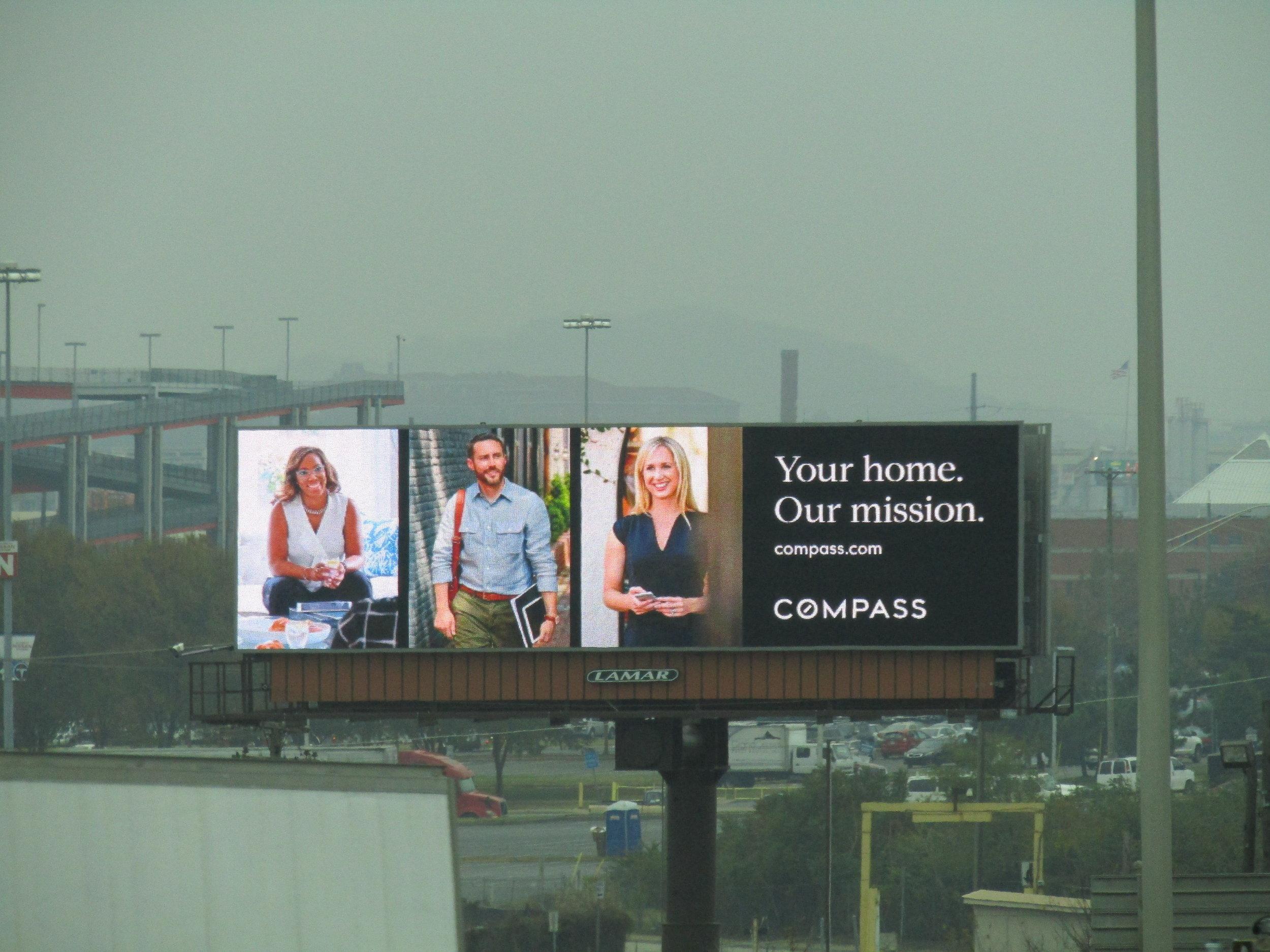 Compass (Nashville).JPG