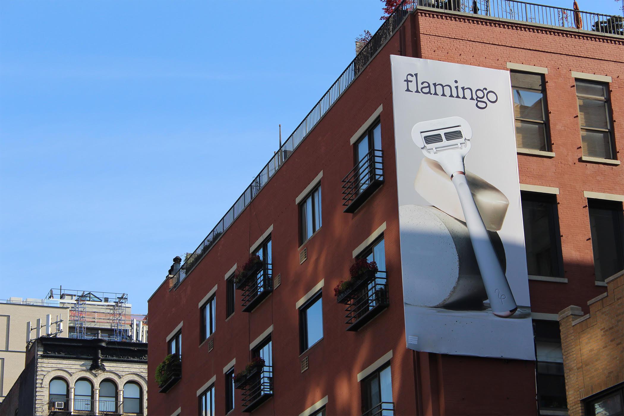 Flamingo 1 (1).jpg