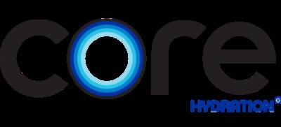 logo-2-e1528286519275.png
