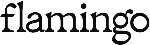 flamingo-logo.png