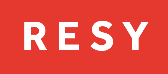 Resy Logo.png