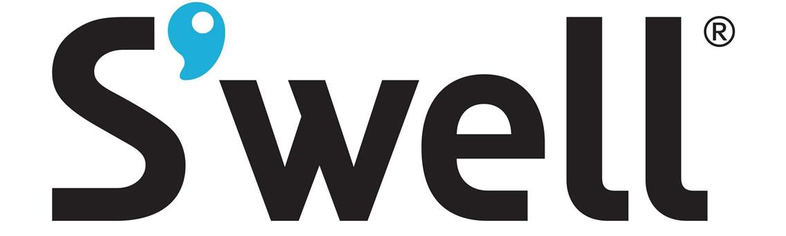 S_well Logo.jpg