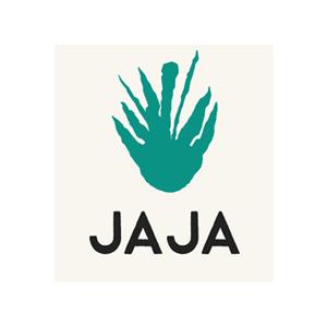 jaja-logo.png