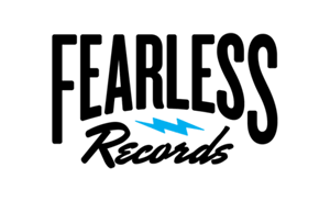 fearless+records.png