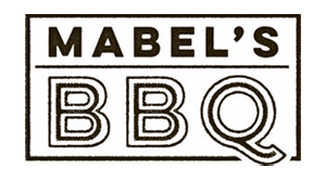 Mabels+BBQ+Logo.png