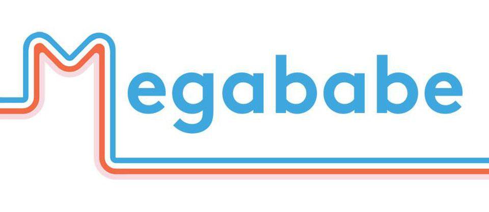 megababe logo.jpg