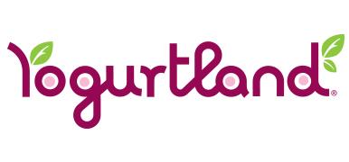 Yogurtland.png