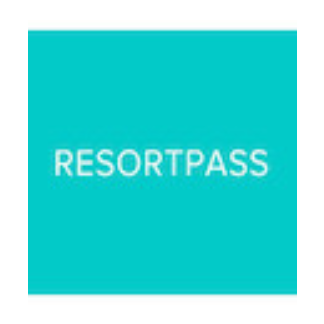 RESORTPASS (6).png