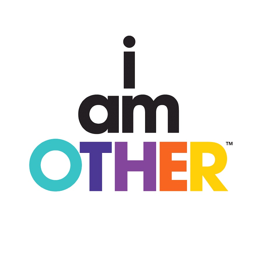 i am other.jpg